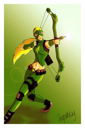 Artemis~02