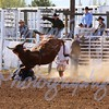 Weiser, Idaho rodeo 2009