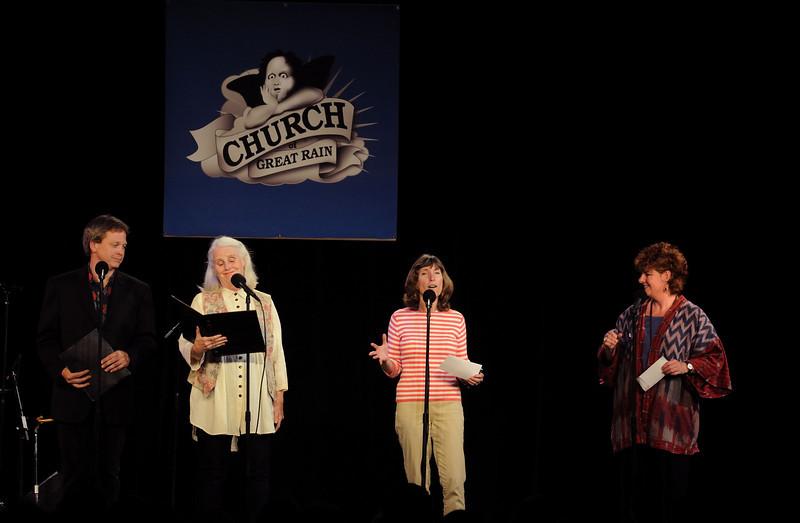 ChurchGrtRn05-10_0664