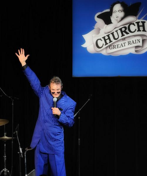 ChurchGrtRn05-10_0812