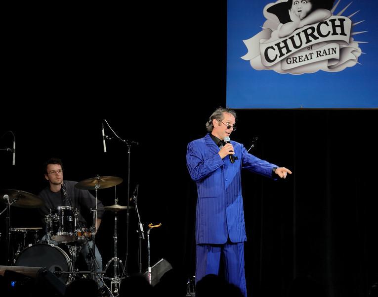 ChurchGrtRn05-10_0822