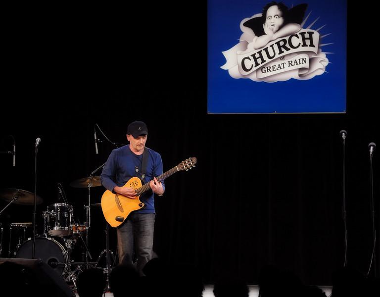 ChurchGrtRn05-10_0577