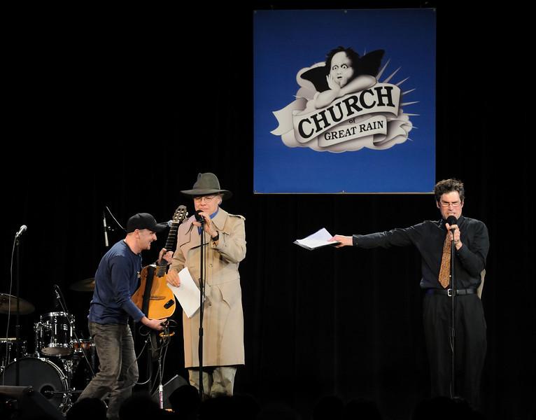 ChurchGrtRn05-10_0599