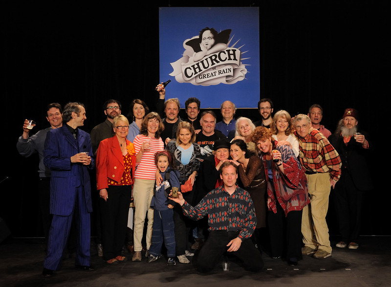 ChurchGrtRn05-10_1028