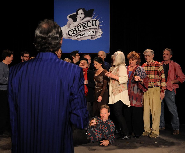 ChurchGrtRn05-10_1005
