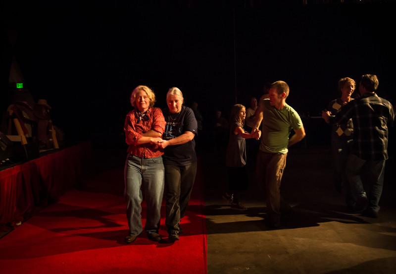 Barn Dance 10-013-12