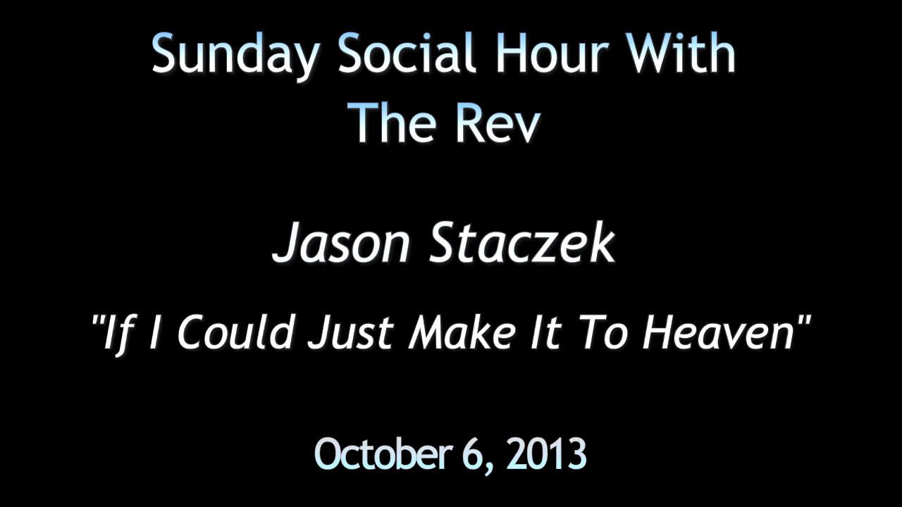 The Rev Social Hour Act 2 Jason Solo Final v2