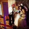 Wedding Photo Booth Elite Photo Lounge