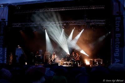2010,Etnemarknaden, Public, konsert, harrys gym, postgirobygget, madcon, hellbillies, susanne sundfør, pakkers