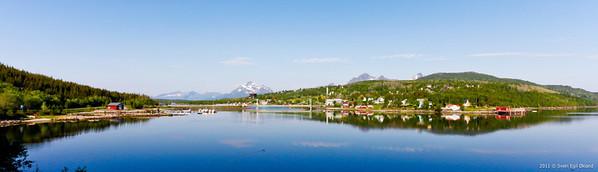 NORD, fjord, hamarøy, lofoten, nordnorge, north, norway, norge, svein egil økland foto, svolvær, hamarøy, fjord, fjell