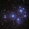 M45 -  Pleiades