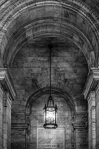 Astor Hall