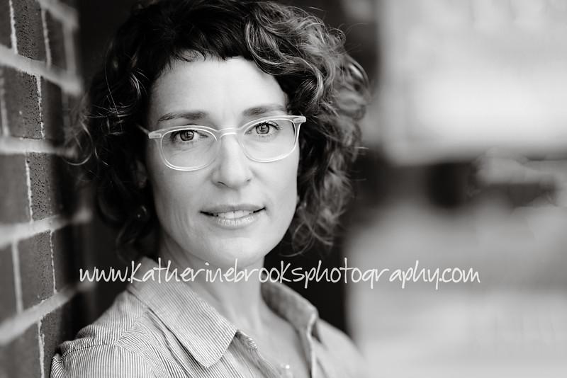 © katherine books photography
