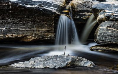 Sabino Canyon Excalibur