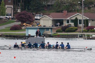 Lake Stevens: Wonderful Event, but not particularly photogenic