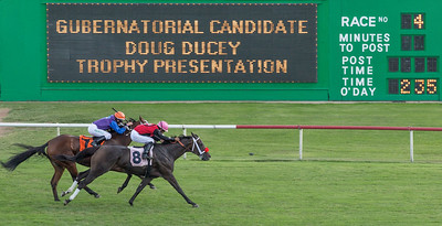Turf Paradise Opening Day 18 October 2014 October 18 2014  008