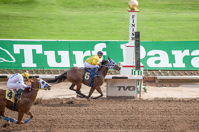 Turf Paradise Opening Day 18 October 2014 October 18 2014  001