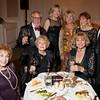 Teresa Fischlowitz, Joan Henkelmann, Joann Clark, Ron Leonardi, Ann Irwin, Ruth Leonardi, Regina Kurtz and Andy Irwin