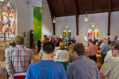 2015-16 Opening Worship-Lunch-30