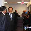 """<a href=""""http://www.biztha.com/video/iNFORCE-LIFe-Financial-Services-Opening"""">http://www.biztha.com/video/iNFORCE-LIFe-Financial-Services-Opening</a>"""