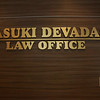Vasuki Devadas Low Office