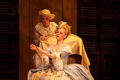 20100422OperaAtelier_Figaro_DressRehearsal