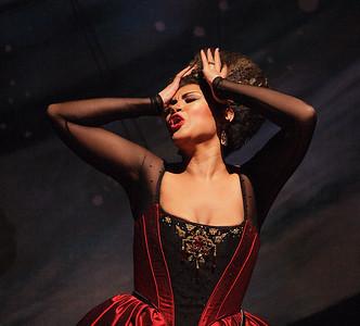 20080424Opera Atelier_Idomeneo_Dress Rehearsal