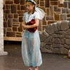 Aladdin - DLC