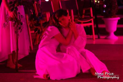 FairyQueen-9407