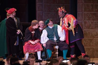Rigoletto_20071107_0323