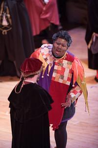 Rigoletto_20071107_0329