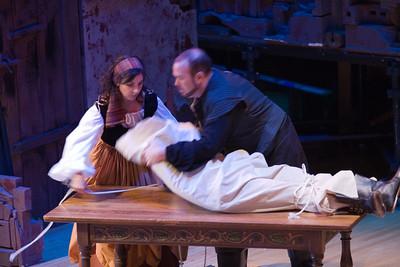 Rigoletto_20071107_0396