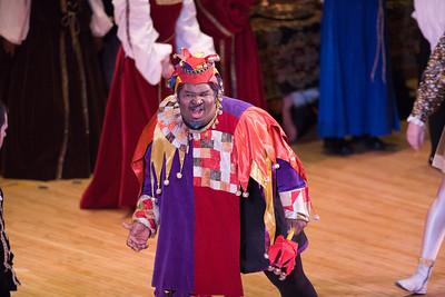 Rigoletto_20071107_0254