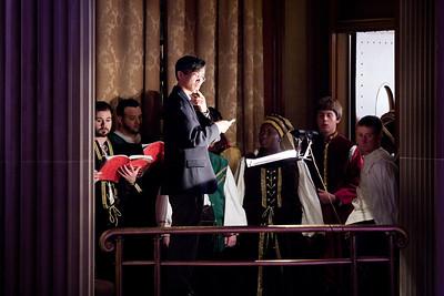 Rigoletto_20071107_0389