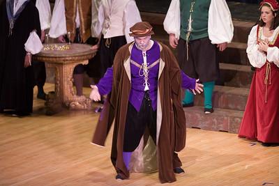 Rigoletto_20071107_0258