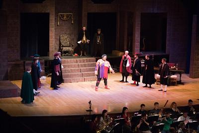 Rigoletto_20071107_0158