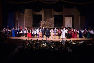 Rigoletto_20071107_0214