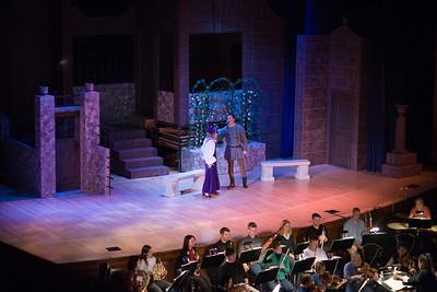 Rigoletto_20071107_0133