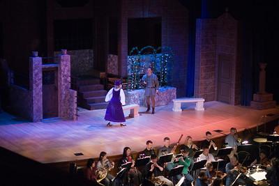 Rigoletto_20071107_0132
