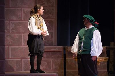 Rigoletto_20071107_0324