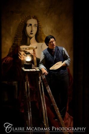 2010 Tosca (Claire McAdams)