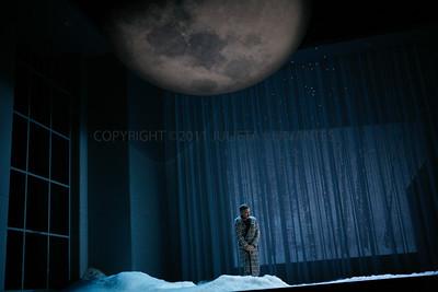 2011 A Blizzard On Marblehead Neck (Julieta Cervantes)