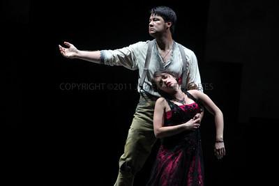 2011 Carmen (Julieta Cervantes)
