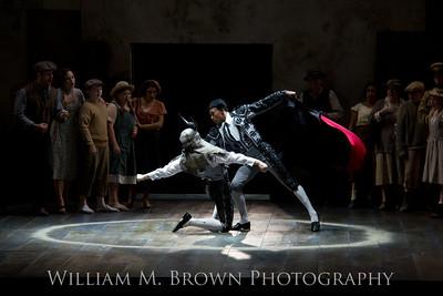 2011 Carmen (William M Brown)