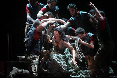 2011 Medea (Julieta Cervantes)