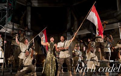 2012 Aida (Karli Cadel)
