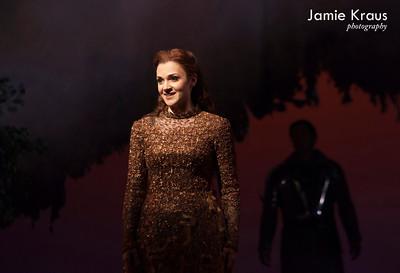 2013 Camelot  (Jamie Kraus)