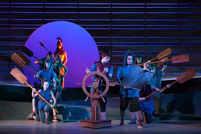 2015 The Odyssey (Karli Cadel)