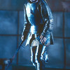 'Ariodante' Opera performed by English National Opera at the London Coliseum, UK 1993