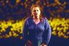 'Jenufa' Opera performed by English National Opera at the London Coliseum, UK 1994